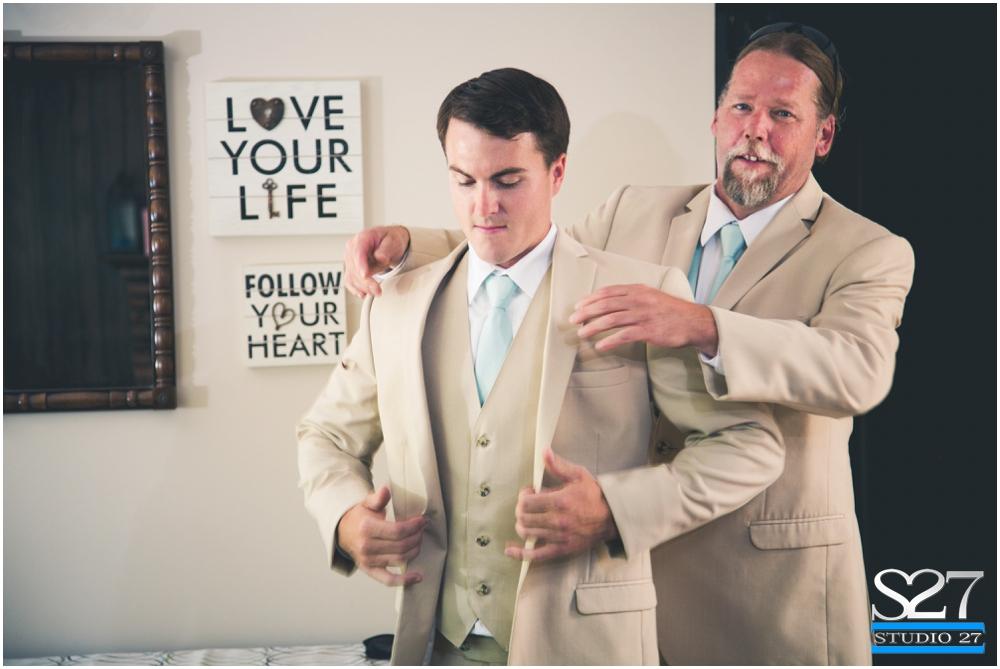 Hamptons-Wedding-Photographer-Studio-27-Photo-WEB_0008.jpg