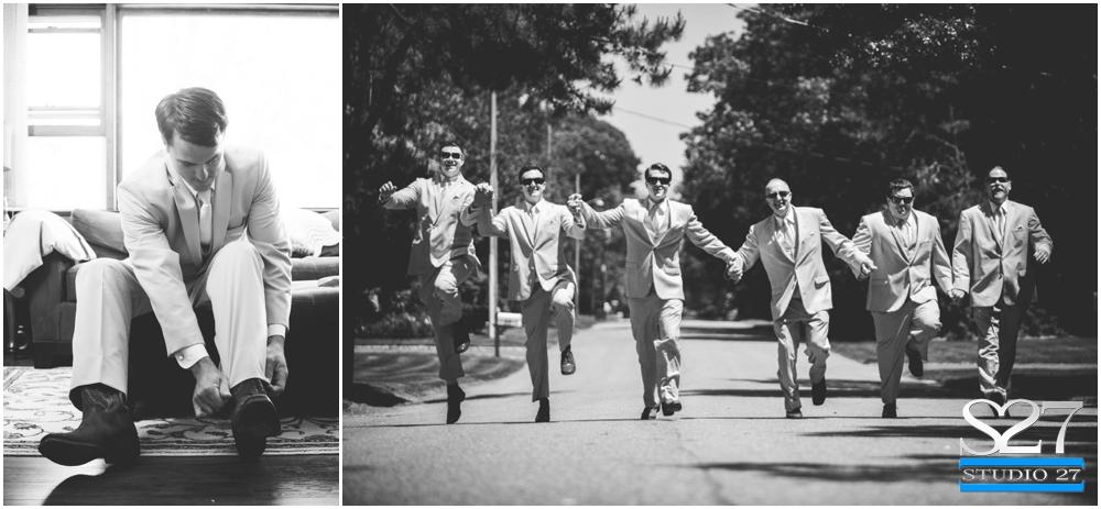 Hamptons-Wedding-Photographer-Studio-27-Photo-WEB_0009.jpg