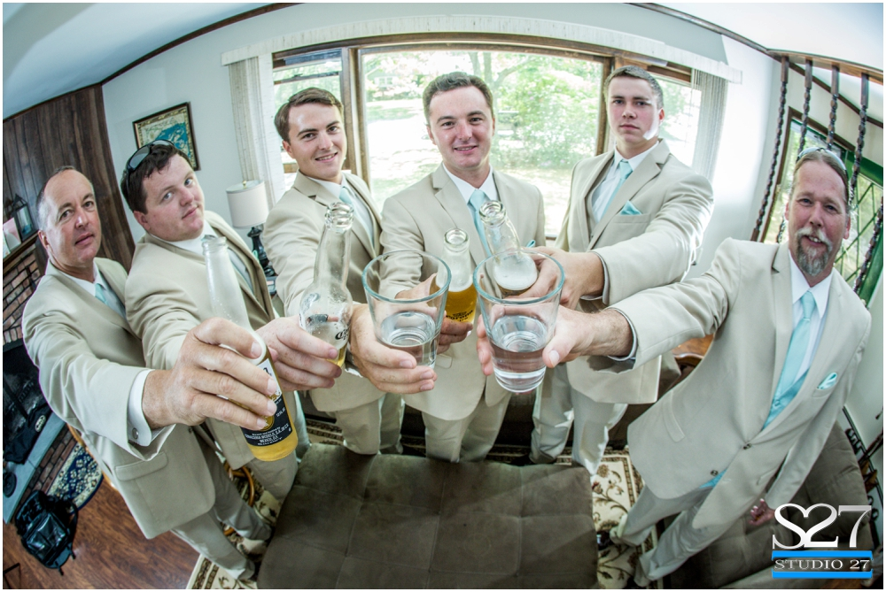 Hamptons-Wedding-Photographer-Studio-27-Photo-WEB_0010.jpg