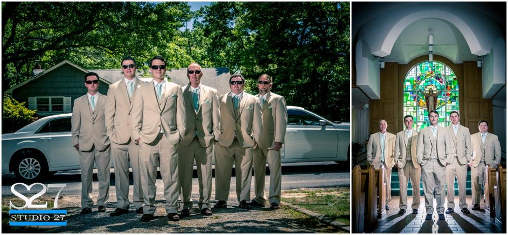 Hamptons-Wedding-Photographer-Studio-27-Photo-WEB_0011.jpg
