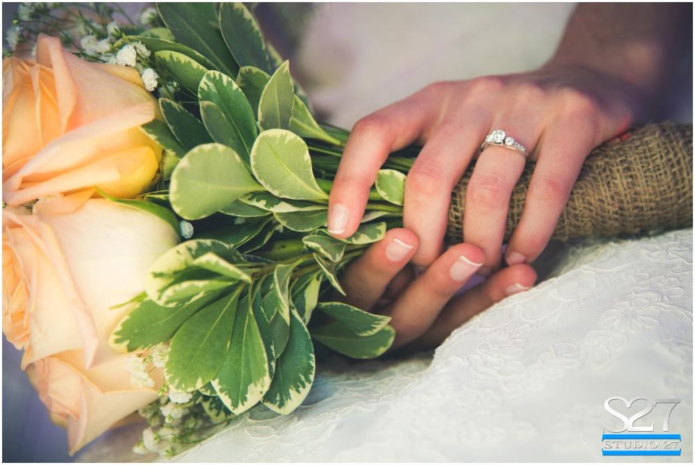 Hamptons-Wedding-Photographer-Studio-27-Photo-WEB_0012.jpg