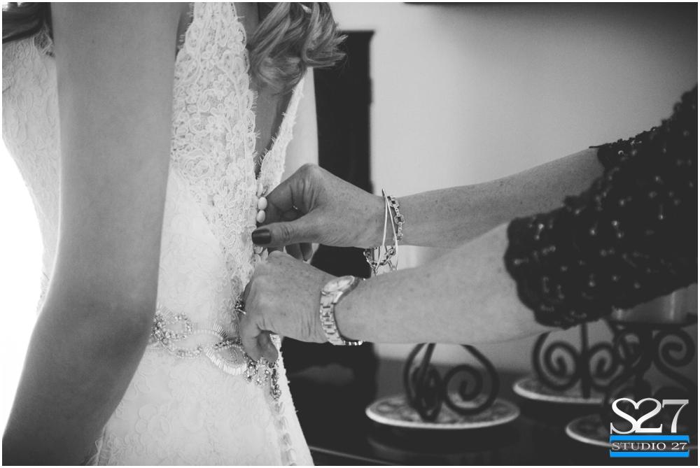 Hamptons-Wedding-Photographer-Studio-27-Photo-WEB_0014.jpg