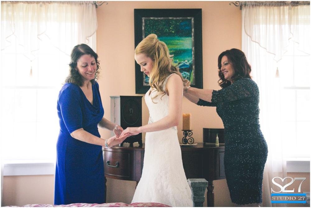 Hamptons-Wedding-Photographer-Studio-27-Photo-WEB_0015.jpg