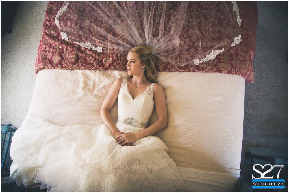 Hamptons-Wedding-Photographer-Studio-27-Photo-WEB_0017.jpg