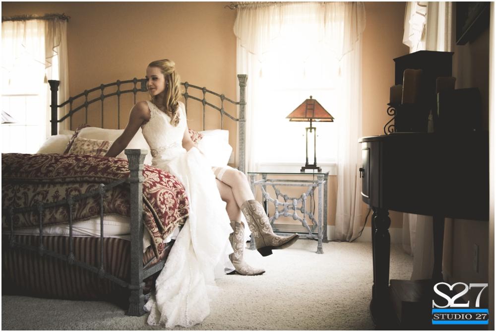 Hamptons-Wedding-Photographer-Studio-27-Photo-WEB_0018.jpg