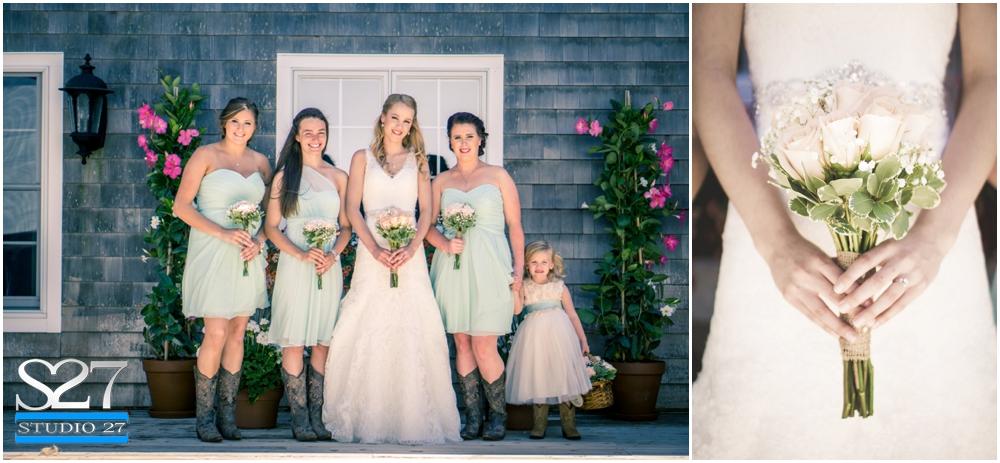Hamptons-Wedding-Photographer-Studio-27-Photo-WEB_0019.jpg