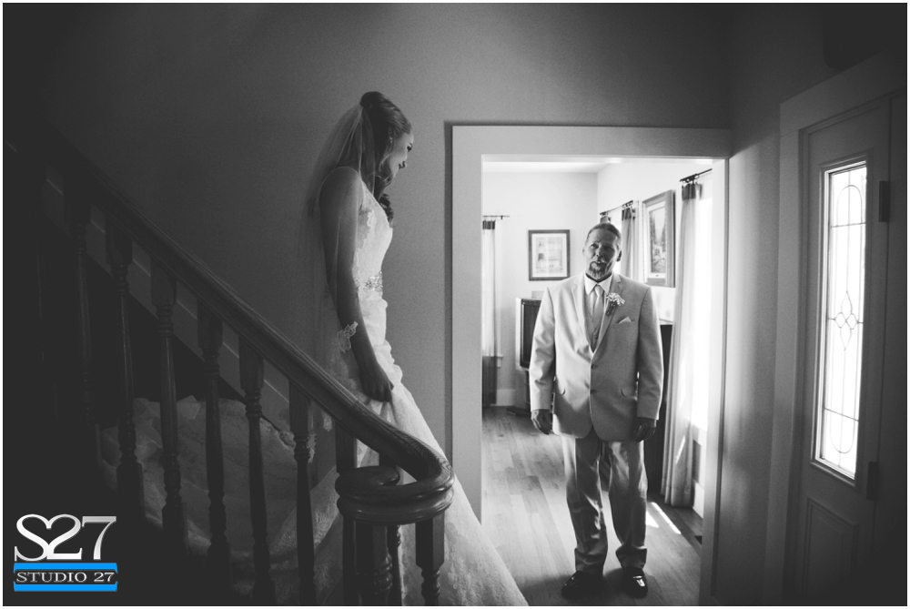 Hamptons-Wedding-Photographer-Studio-27-Photo-WEB_0020.jpg
