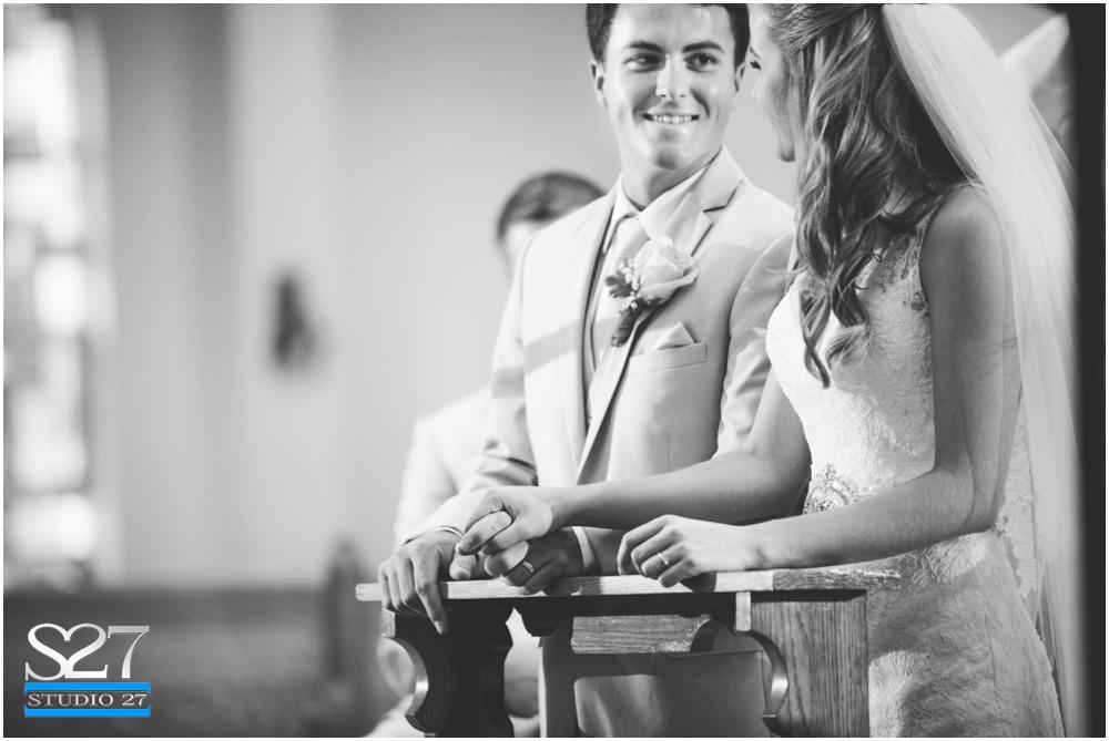 Hamptons-Wedding-Photographer-Studio-27-Photo-WEB_0021-1.jpg