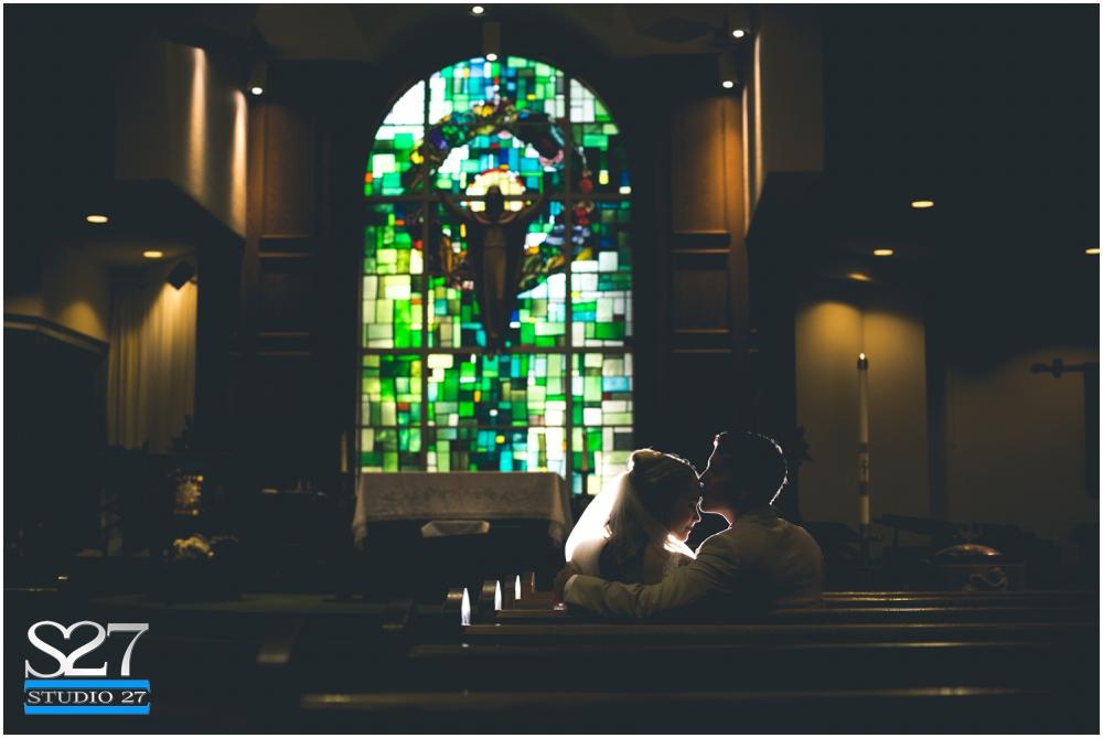 Hamptons-Wedding-Photographer-Studio-27-Photo-WEB_0024.jpg