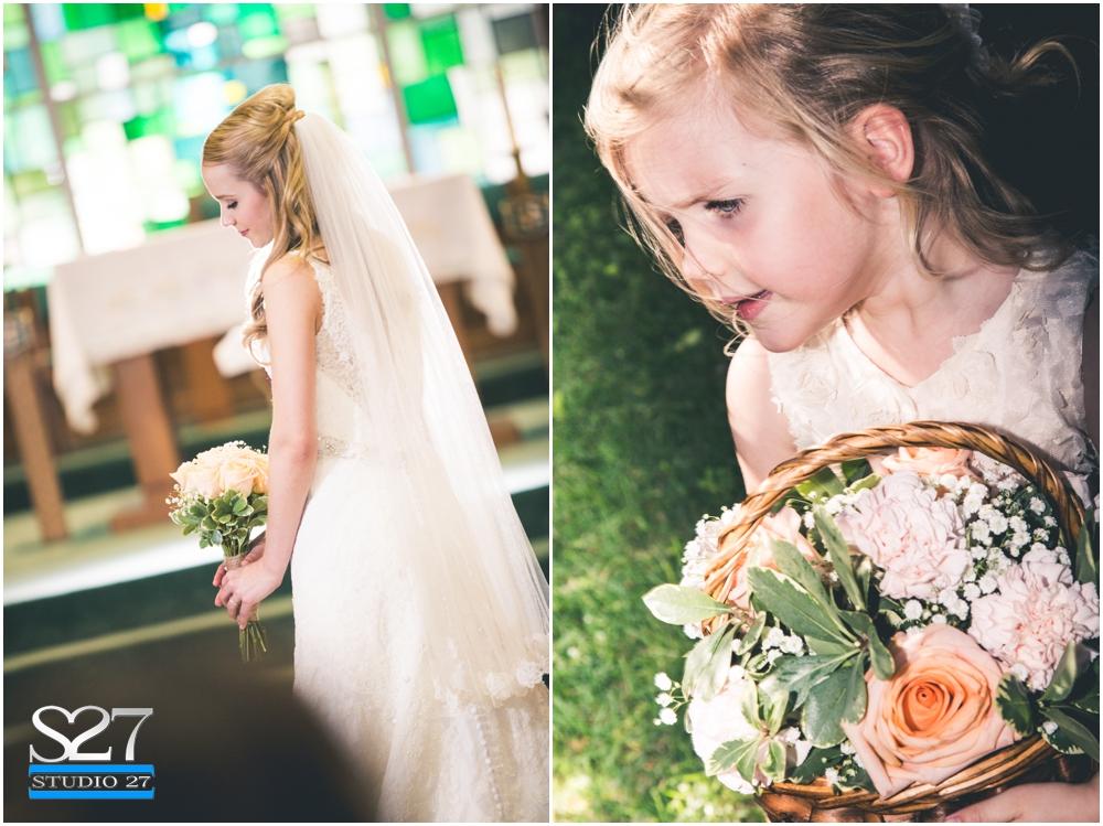 Hamptons-Wedding-Photographer-Studio-27-Photo-WEB_0026.jpg