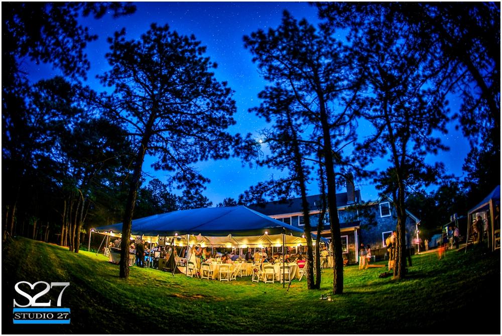 Hamptons-Wedding-Photographer-Studio-27-Photo-WEB_0028.jpg