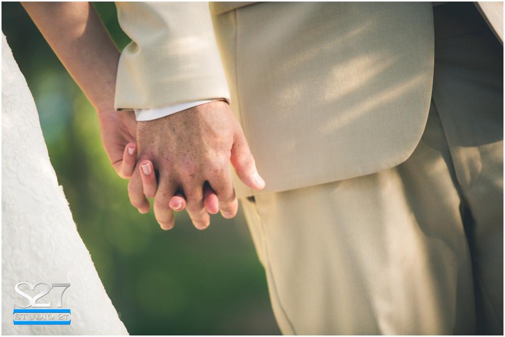Hamptons-Wedding-Photographer-Studio-27-Photo-WEB_0029.jpg
