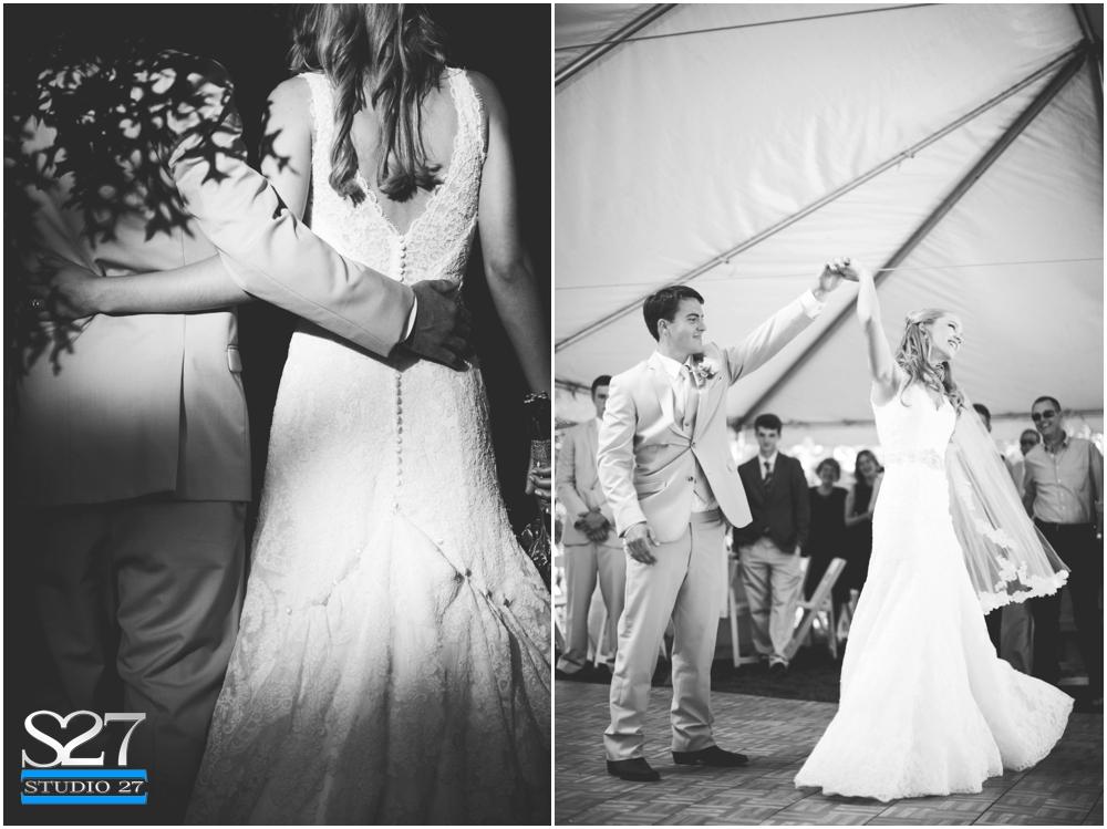 Hamptons-Wedding-Photographer-Studio-27-Photo-WEB_0032.jpg