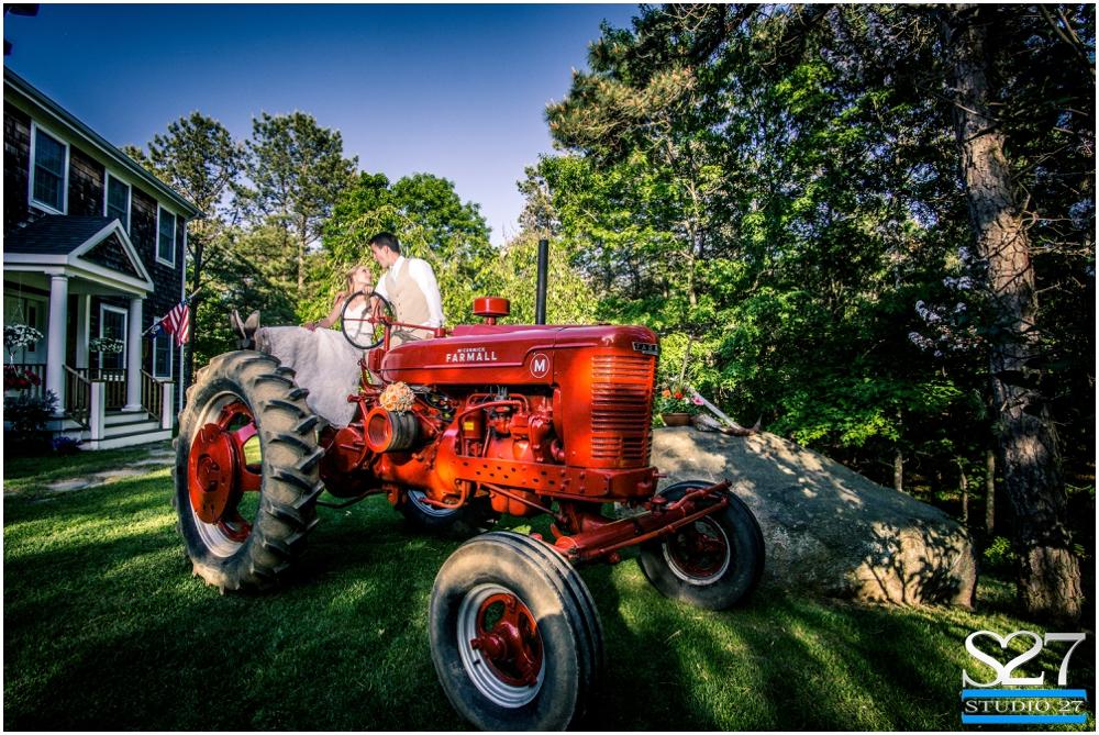 Hamptons-Wedding-Photographer-Studio-27-Photo-WEB_0031.jpg