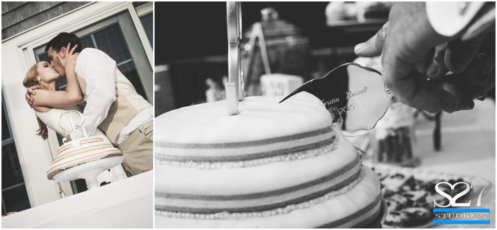 Hamptons-Wedding-Photographer-Studio-27-Photo-WEB_0033.jpg