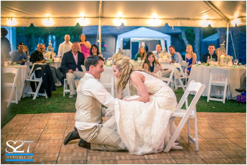 Hamptons-Wedding-Photographer-Studio-27-Photo-WEB_0036.jpg