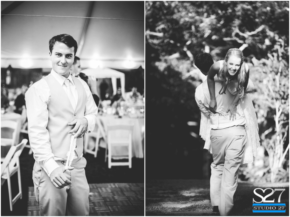 Hamptons-Wedding-Photographer-Studio-27-Photo-WEB_0037.jpg