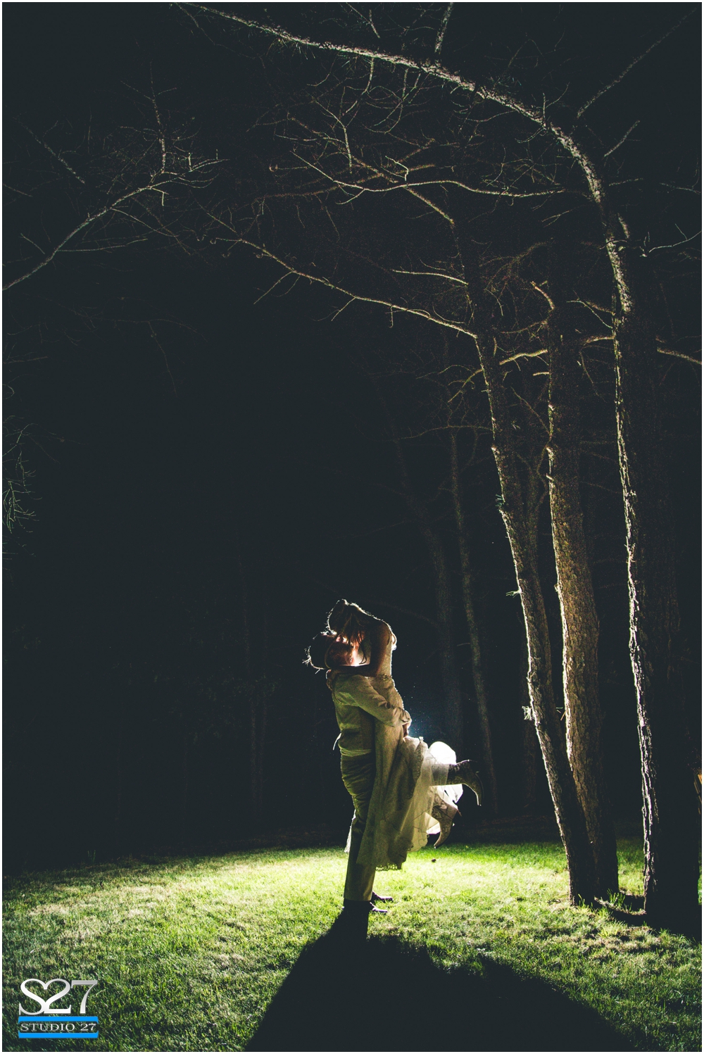 Hamptons-Wedding-Photographer-Studio-27-Photo-WEB_0038.jpg