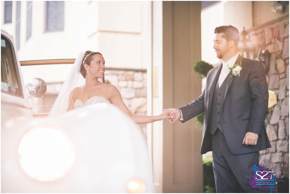 Somerley at Fox Hollow-Wedding-Studio-27-Photo_0001.jpg