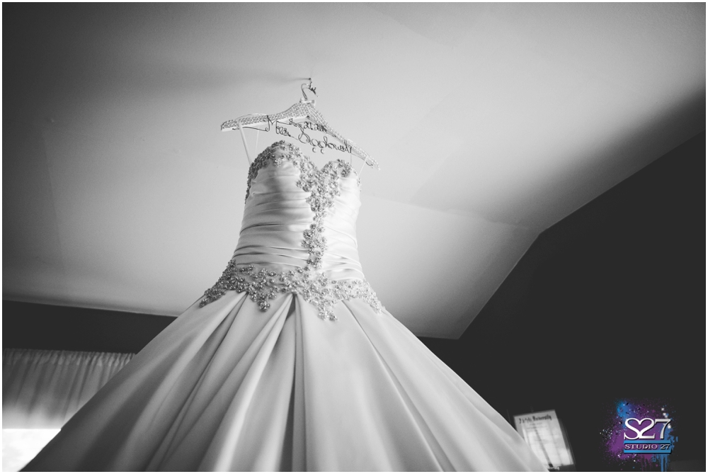 Somerley at Fox Hollow-Wedding-Studio-27-Photo_0200.jpg