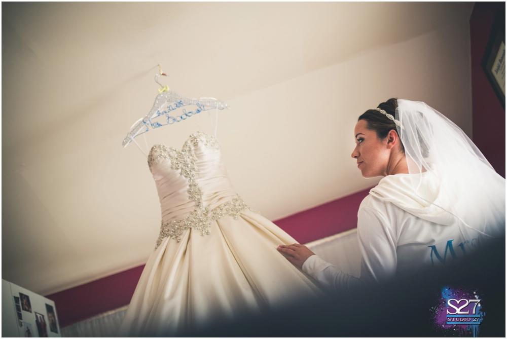 Somerley at Fox Hollow-Wedding-Studio-27-Photo_0207.jpg