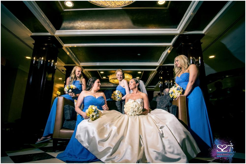 Somerley at Fox Hollow-Wedding-Studio-27-Photo_0219.jpg