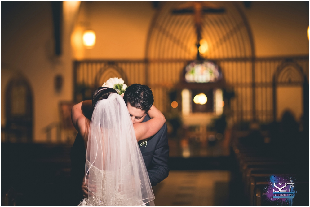 Somerley at Fox Hollow-Wedding-Studio-27-Photo_0227.jpg