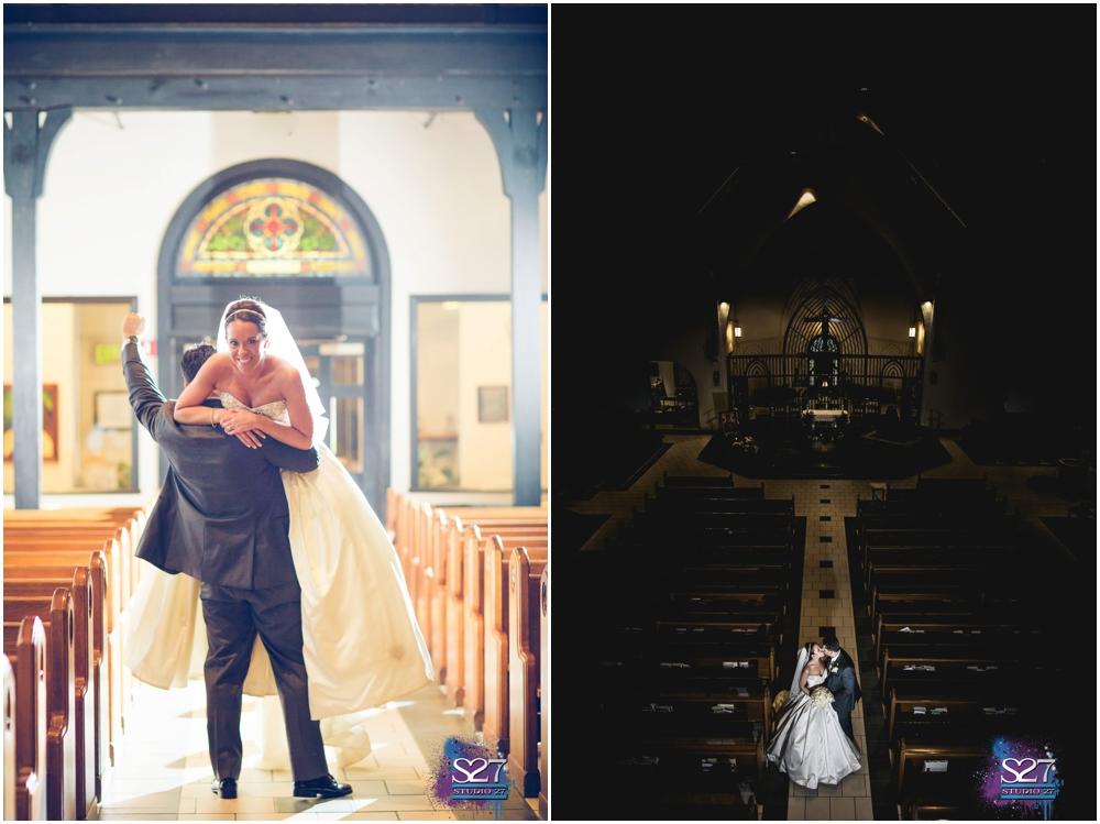 Somerley at Fox Hollow-Wedding-Studio-27-Photo_0230.jpg