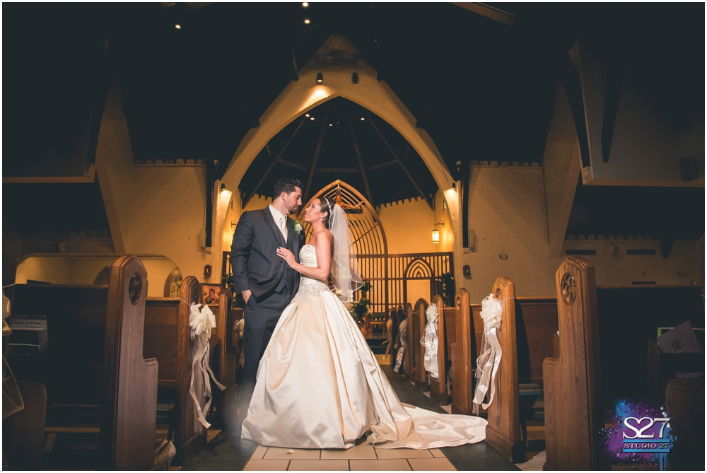 Somerley at Fox Hollow-Wedding-Studio-27-Photo_0229.jpg
