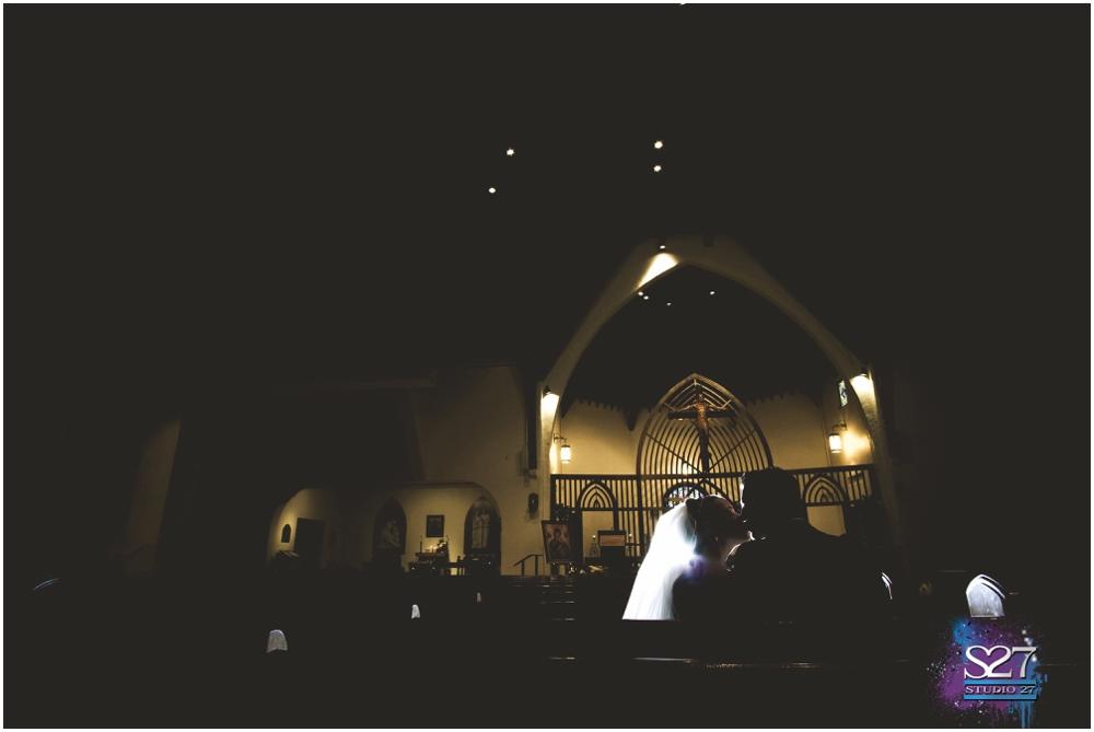 Somerley at Fox Hollow-Wedding-Studio-27-Photo_0231.jpg