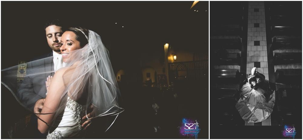 Somerley at Fox Hollow-Wedding-Studio-27-Photo_0232.jpg
