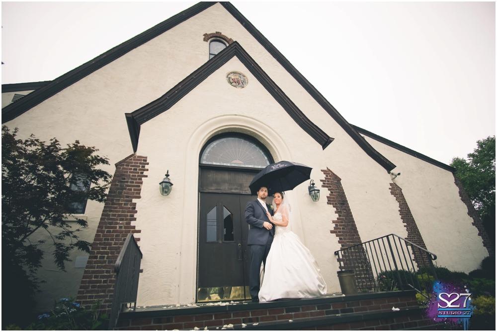 Somerley at Fox Hollow-Wedding-Studio-27-Photo_0233.jpg