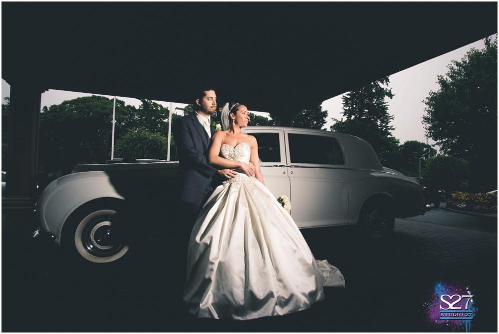 Somerley at Fox Hollow-Wedding-Studio-27-Photo_0237.jpg