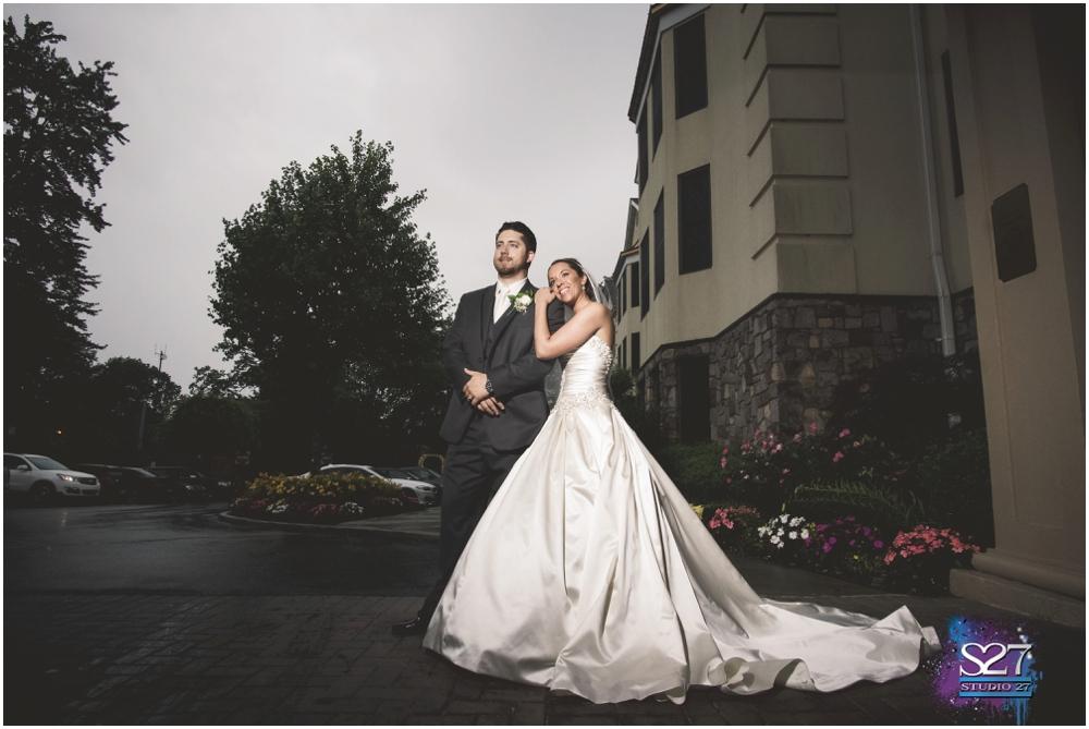 Somerley at Fox Hollow-Wedding-Studio-27-Photo_0240.jpg