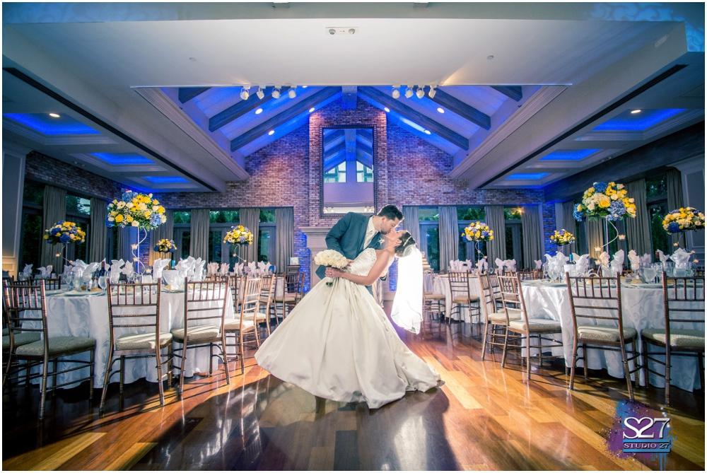 Somerley at Fox Hollow-Wedding-Studio-27-Photo_0239.jpg