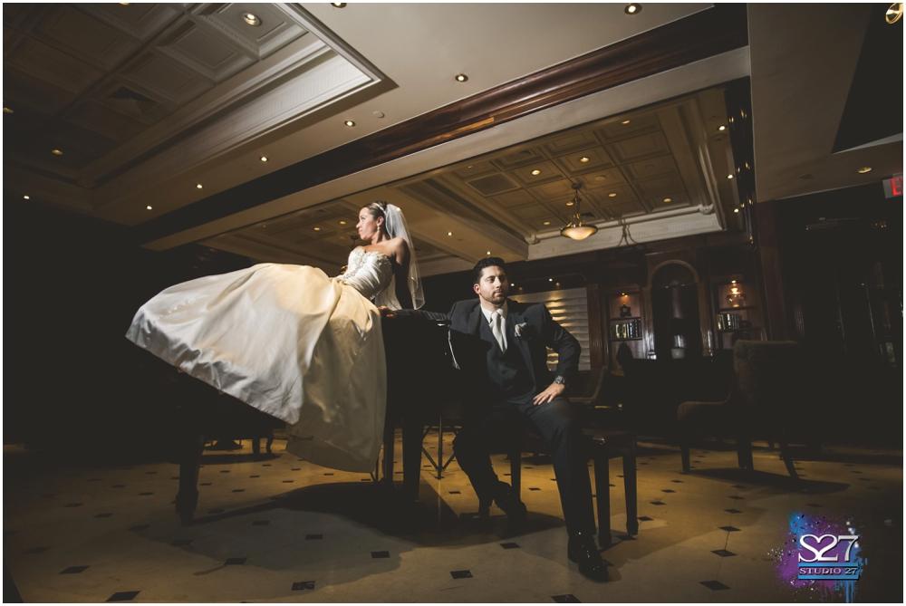 Somerley at Fox Hollow-Wedding-Studio-27-Photo_0241.jpg