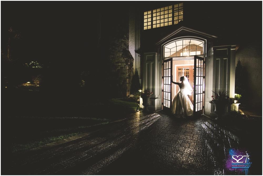 Somerley at Fox Hollow-Wedding-Studio-27-Photo_0242.jpg