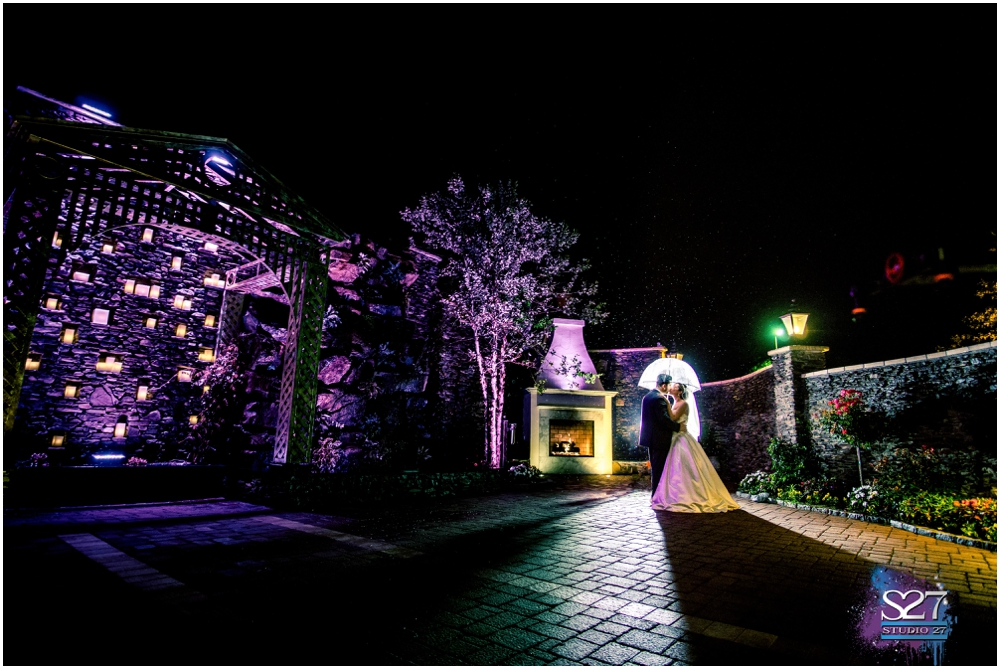 Somerley at Fox Hollow-Wedding-Studio-27-Photo_0243.jpg