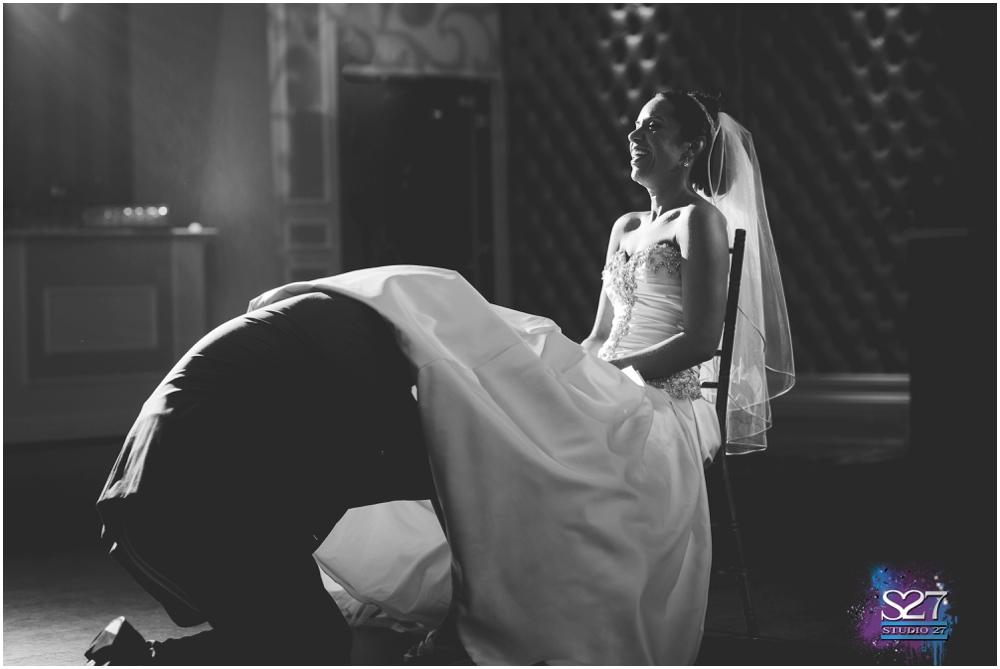 Somerley at Fox Hollow-Wedding-Studio-27-Photo_0251.jpg