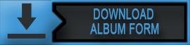 ALBUM BUTTON12.jpg