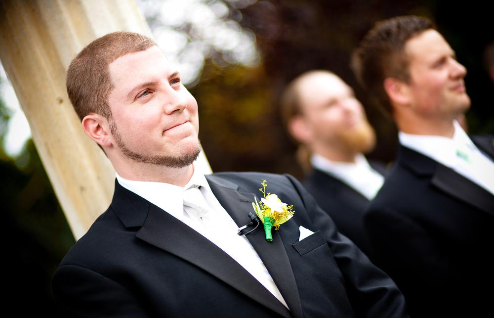 JnJ grooms look tagged.jpg