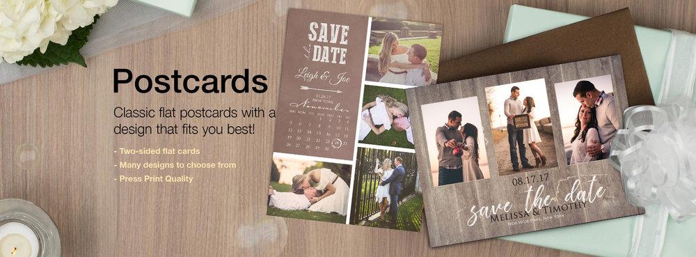 postcards-STD.jpg