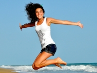 fitness-332278_1280.jpg