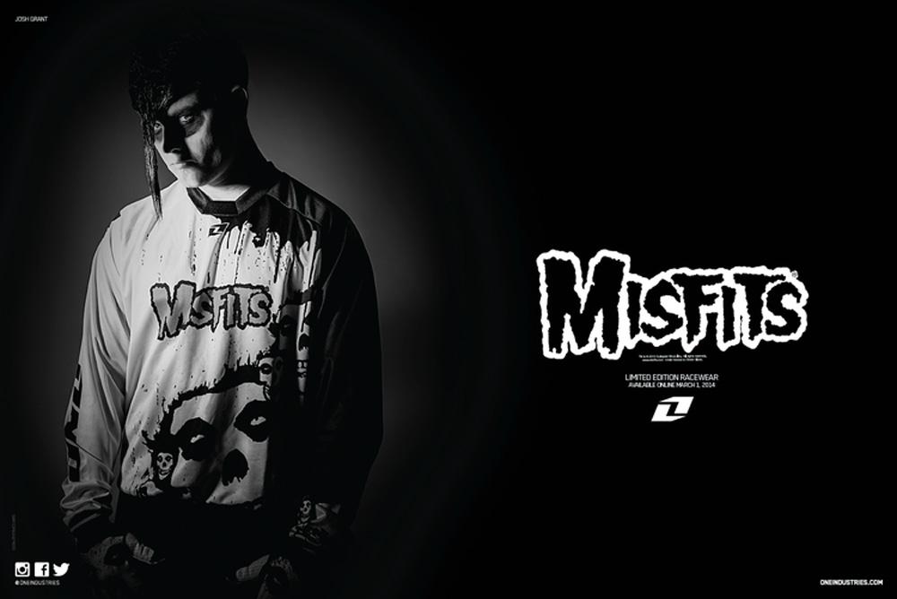 MisfitsAd1.jpg
