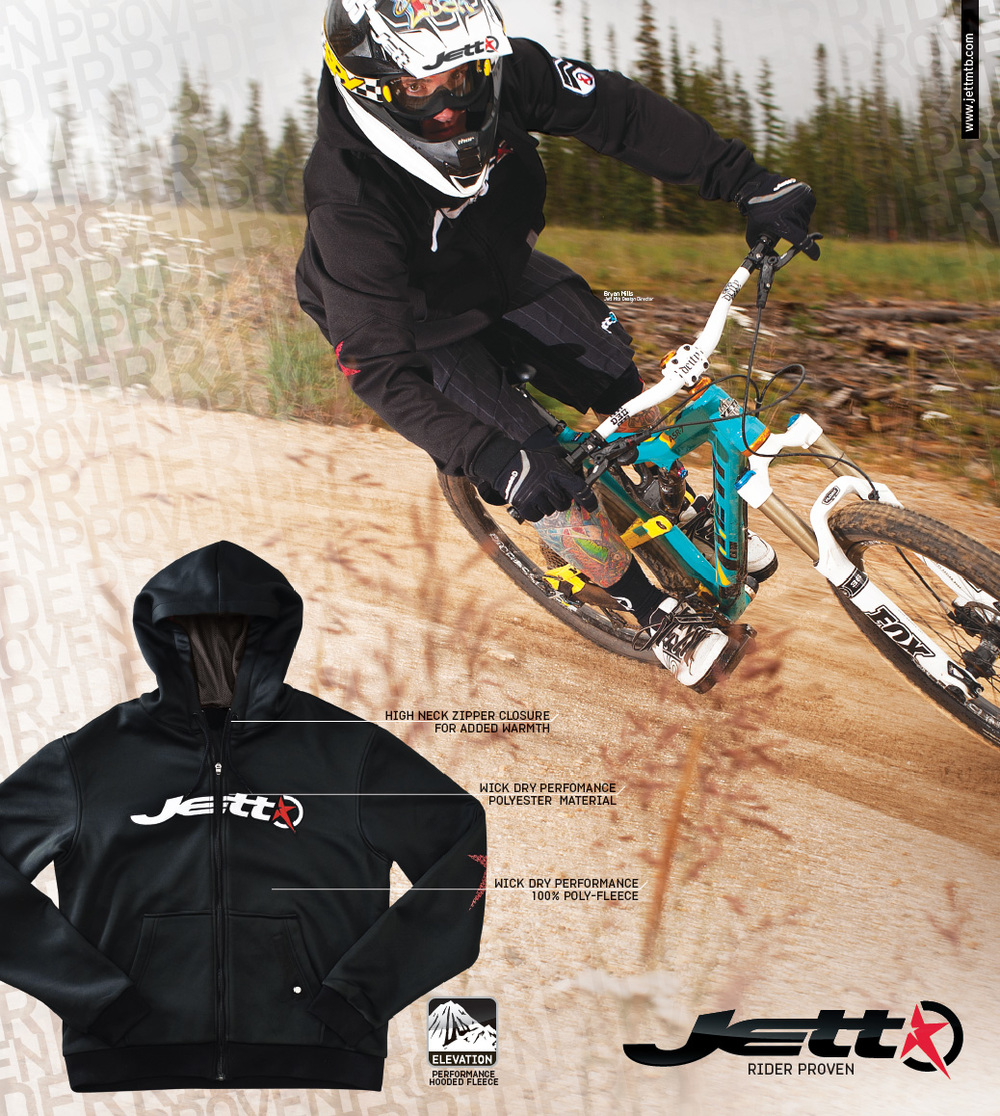 Print_JettMTB-ElevationHoodie.jpg
