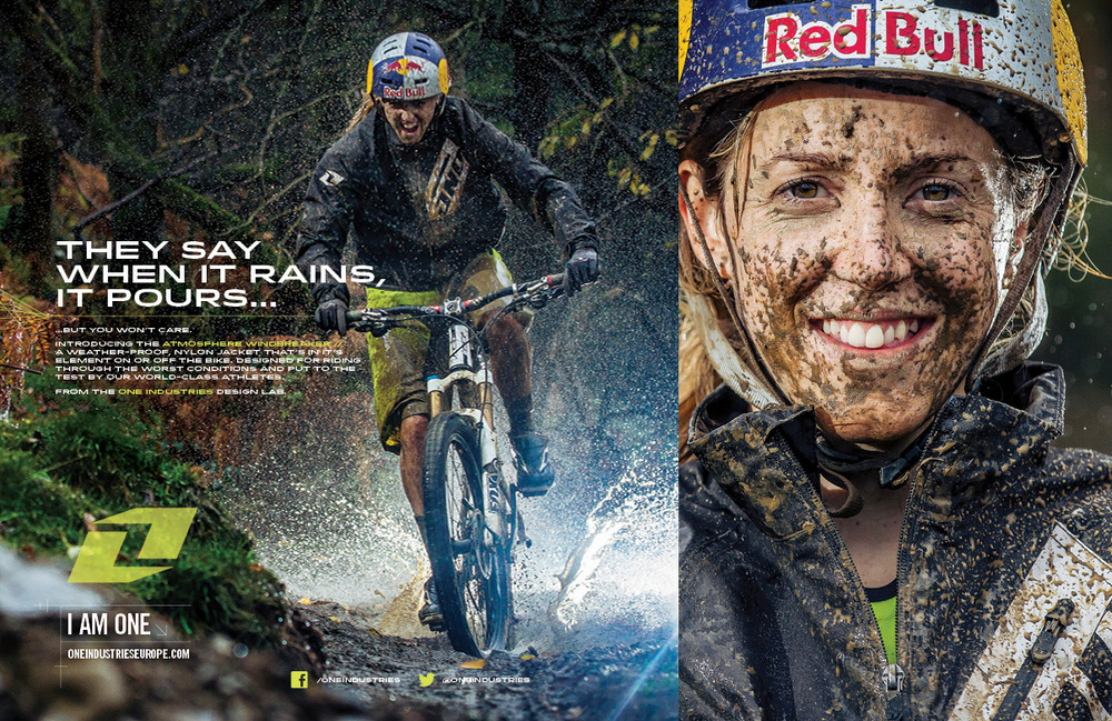 ONEIndustries_March_BikeMag_Rachel.jpg