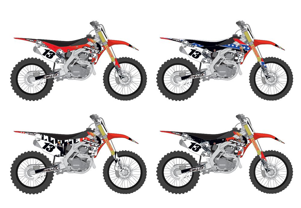 MOTOXXX.jpg