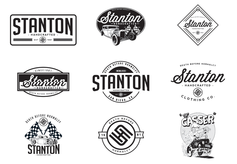 SHC_Logos.jpg