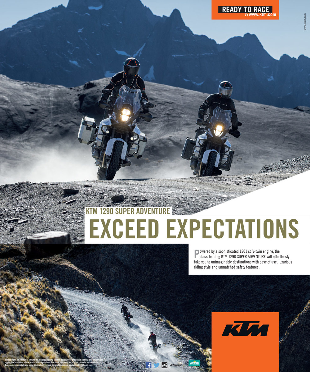 16_KTM_1290_ADV_UltimateMC_1pg.jpg