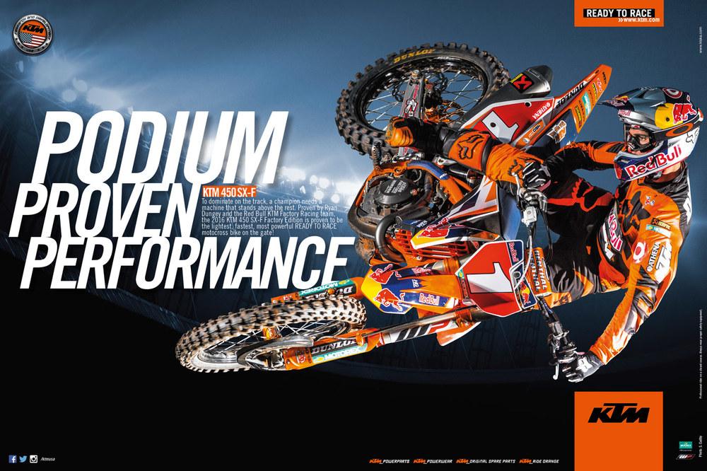 16_KTM_SX_Dungey-Musquin_2pg.jpg